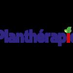 Planthérapie